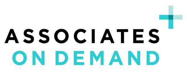 Associates on Demand
